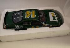 2007 Sterling Marlin #14 Waste Management Chevy CFS Champion Series 1/24 diecast