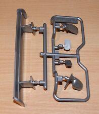 Tamiya 58364 NISMO R34 GT-R Z-Tune/TT01/TT02D, 9005798/19005798 H Parts (Wing)