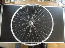 Ruedas de aluminio para bicicletas