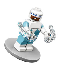 LEGO SERIE DISNEY EDICION 2 FROZONO MINIFIGURE INCREIBLES 71024 NUEVO