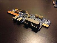 Dell Alienware X51 R1 Gaming Desktop USB Board