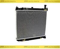 FOR TOYOTA HIACE SBV 95-03 RADIATOR 2.4L/2.8L RHC12/LXH12 2RZE, PETROL, AUTO/MAN