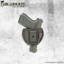 RUGER P95 CONCEALED IWB HOLSTER *100% MADE IN U.S.A.*