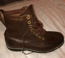 Timberland Earthkeeper Pointure 10