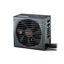 Be Quiet! 800 W PSU-BN237 Recto Potencia 10 PSU, Modular, Fluid Dynamic Ventilador, SL