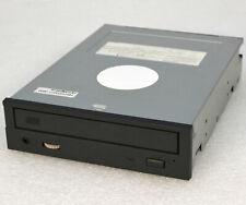 Toshiba Cdrom Entraînement XM-6401B Scsi Internal 50-PIN Cd-Rom CD Lecteur 40X