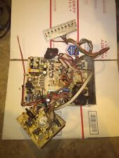 tatung  arcade monitor chassis #vt1440s untested #6