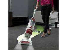 Shark NV501 Rotator Professional Lift Away Upright Vacuum