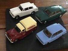 Toy cars bundle