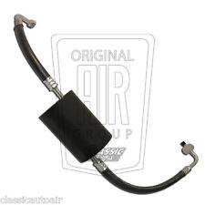 68-E72 Cutlass A/C Discharge Hose (Repl. Sleeve) Ac Air Conditioning Gm #404250