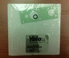 YALE Seal Kit (901378860) F E1