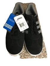 adidas Gazelle II Orginals (Size 10.5)