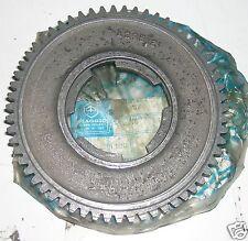 165457 Ingranaggio 1 Velocita da 59 Denti Piaggio 50 APE MIX RST dal 1998 al 08