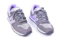 New Balance Damen Halbschuh Sneaker  EUR 37,5 Nr. 2-H 1667