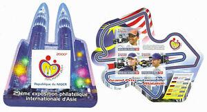 14/7° FORMEL1-Lewis Hamilton,Nico Rosberg+Sebastian Vettel-Gro0er Preis v.Malay.