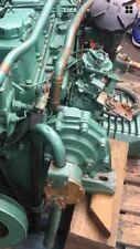 Volvo Penta Diesel Pièces Pompe à eau
