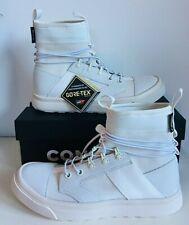 Wasserdichte Converse Herren Sneaker günstig kaufen | eBay