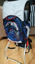 Kelty Kids Journey Baby Child Carrier Backpack Hiking