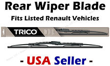 Rear Wiper Blade - Standard - fits Listed Renault Vehicles - 30190