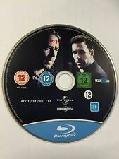 * Blu-Ray Film * STATE OF PLAY * Blu Ray Movie * PS3  DO