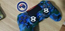 Ps4 Xbox Controller Soccer Football Thumb Grips 4pack Fifa 20 19 Pes