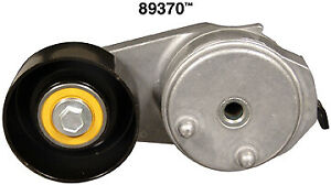 Dayco Automatic Belt Tensioner 89370