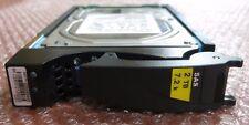 EMC 2TB 6G 7.2K 3.5 SAS HDD 005049449 V3-VS07-020 para EMC VNX 5100 5300 Series