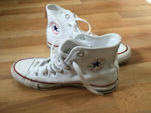 Converse All Star Chucks Gr. 36