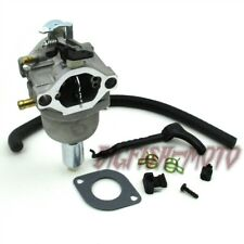 Carburetor For 13HP 14HP 15HP 16HP 17HP Vertical Shaft Briggs & Stratton Motor