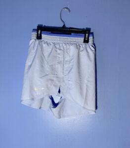 RARE!! Nike Flex Shorts Dri-Fit Women's Running Training BV2945-407 Size XXL
