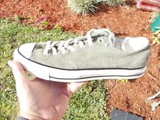 476e5f628760 Converse Chuck Taylor All Star 70 s Olive Green Low OX Mens 157588c Size 12  New