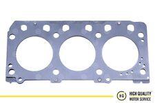Cylinder Head Gasket Metal For Deutz 04286584 BF3M2011, BF3L2011, 1 Notch