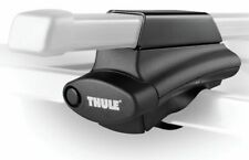 Thule 450 Roof Rack Mount Kit