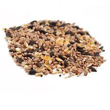 20kg Wild Bird Food/All Season Bird Feed Mix/High Oil & Energy