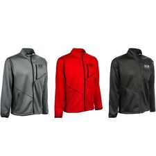 New 2020 Fly Racing Mid-Layer Jacket - Multi-Colors
