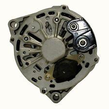 Excel 21069 Starter Motor 1990-93 Saab 9000 2.3L DOHC Bosch 1005821440 REMAN