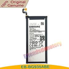 OEM Original Battery Parts EB-BG935ABE for Samsung Galaxy S7 Edge SM-G935 G9350