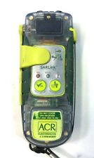 ACR PLB-350C AquaLink GPS