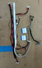 INSIGNIA NS-LCD42HD-09 Wire Harness