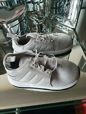 Boys adidas trainers size 9