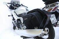 Inner bags for Yamaha FJR1300 Saddlebag Side Case Trunk Liner Bag Liners Bags