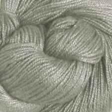 Berroco ::Fiora #3805:: cotton viscose alpaca wool yarn Georgia