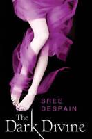 The Dark Divine, Bree Despain, New, Book