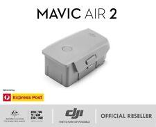 DJI Mavic Air 2 Intelligent Flight Battery 3500 mAh Genuine DJI Australian Stock