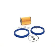 Kraftstofffilter - Bosch F 026 403 020