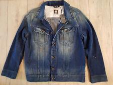 ++NEU++ G-Star Jacke Jeansjacke Herren Gr. XXL G-Star Slim Tailor Jacket ++NEU++