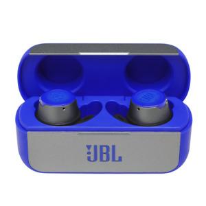 JBL REFLECT FLOW - True Wireless Earbuds, with microphone, Waterproof,