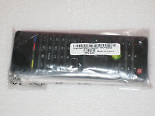 NEW Dell RC260 Remote Control for Inspiron 410 Zino HD batteries -65V6C