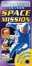 Space Mission (Smartcard)  CD-ROOM 1904511414