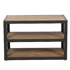 Пристенный стол для телевизора